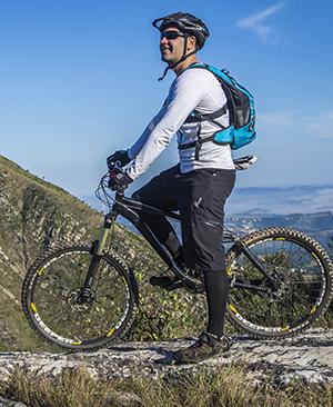 biking6
