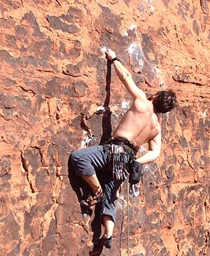 climbing-img2