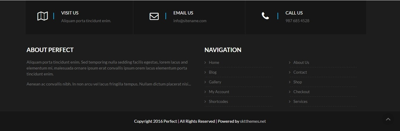 footer-layout2