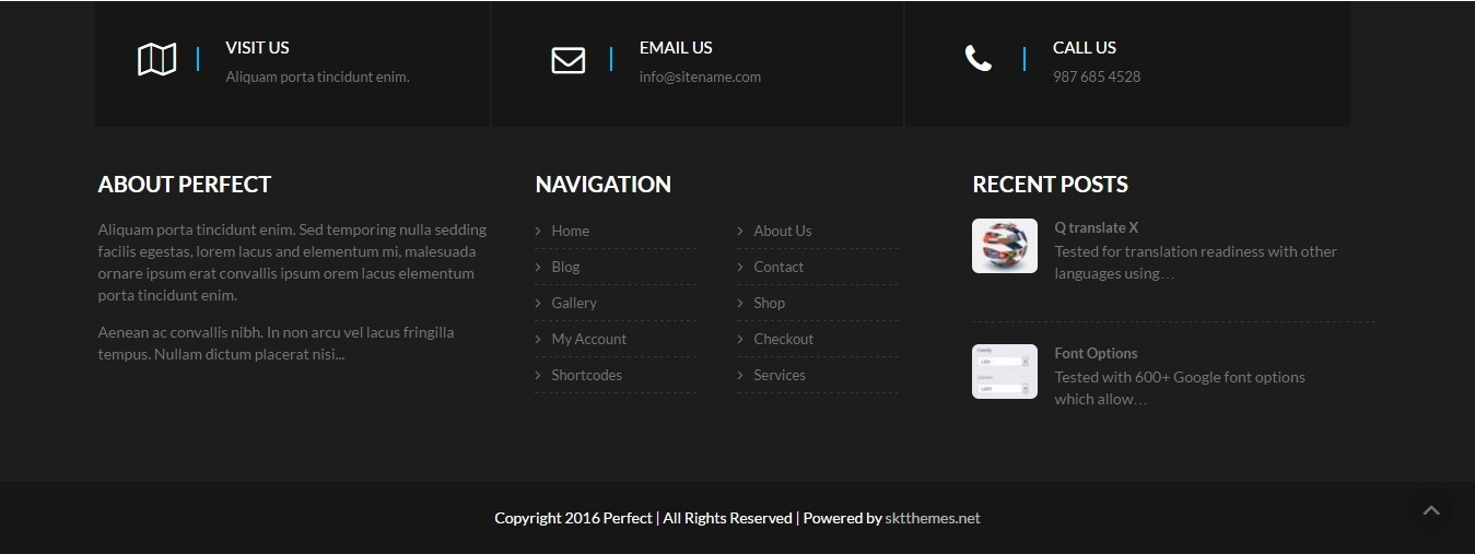 footer-layout3