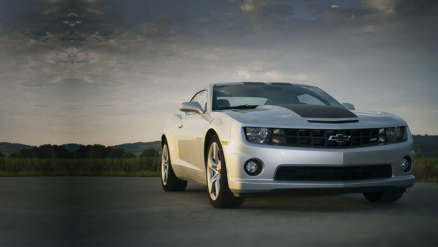 Our Luxury cars from   $99 day
