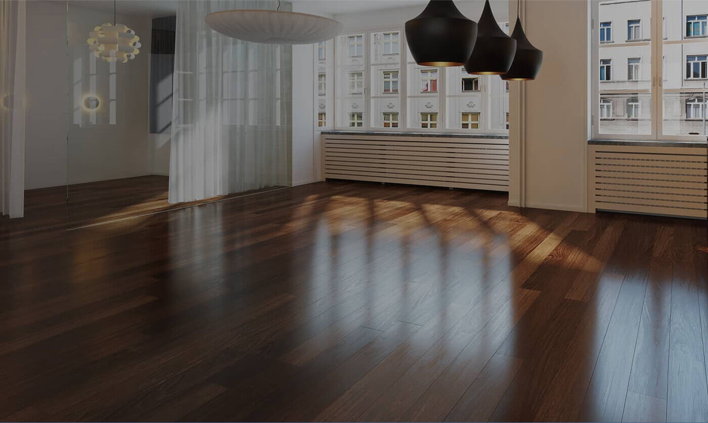 High-quality Floorings at great prices