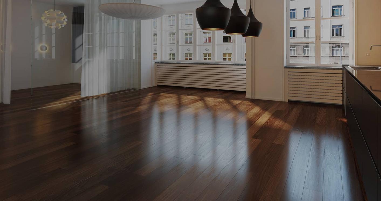 skt-flooring-slider1