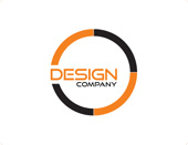 client-logo5
