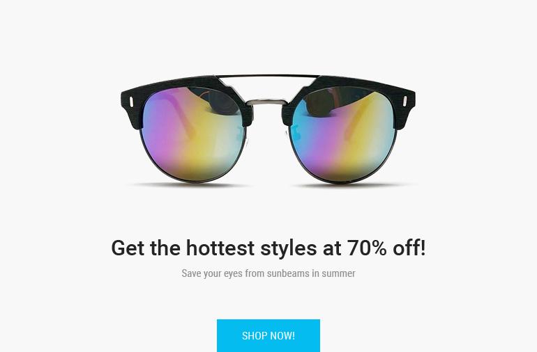 offer-slide1