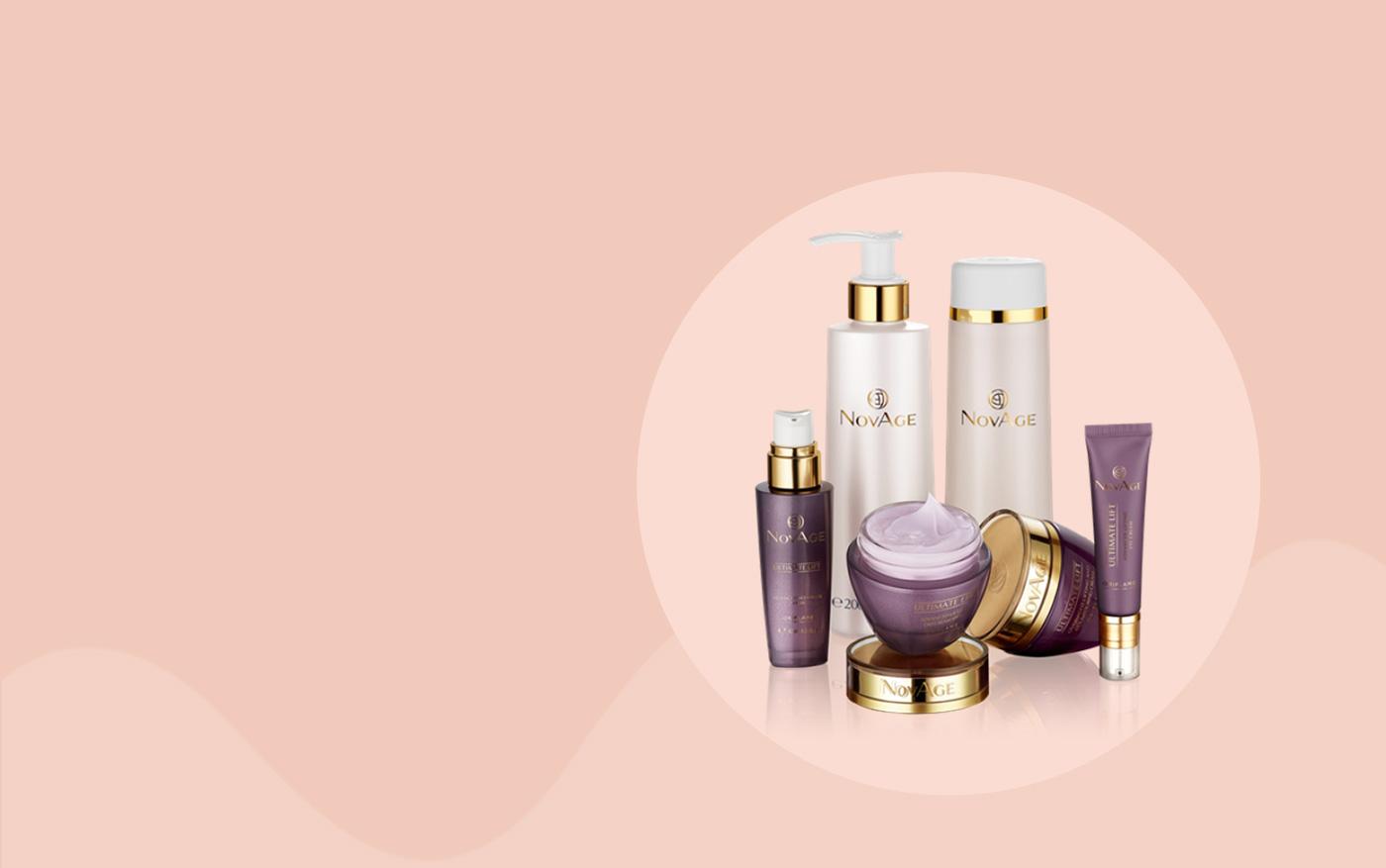 The Future of Cosmetics
