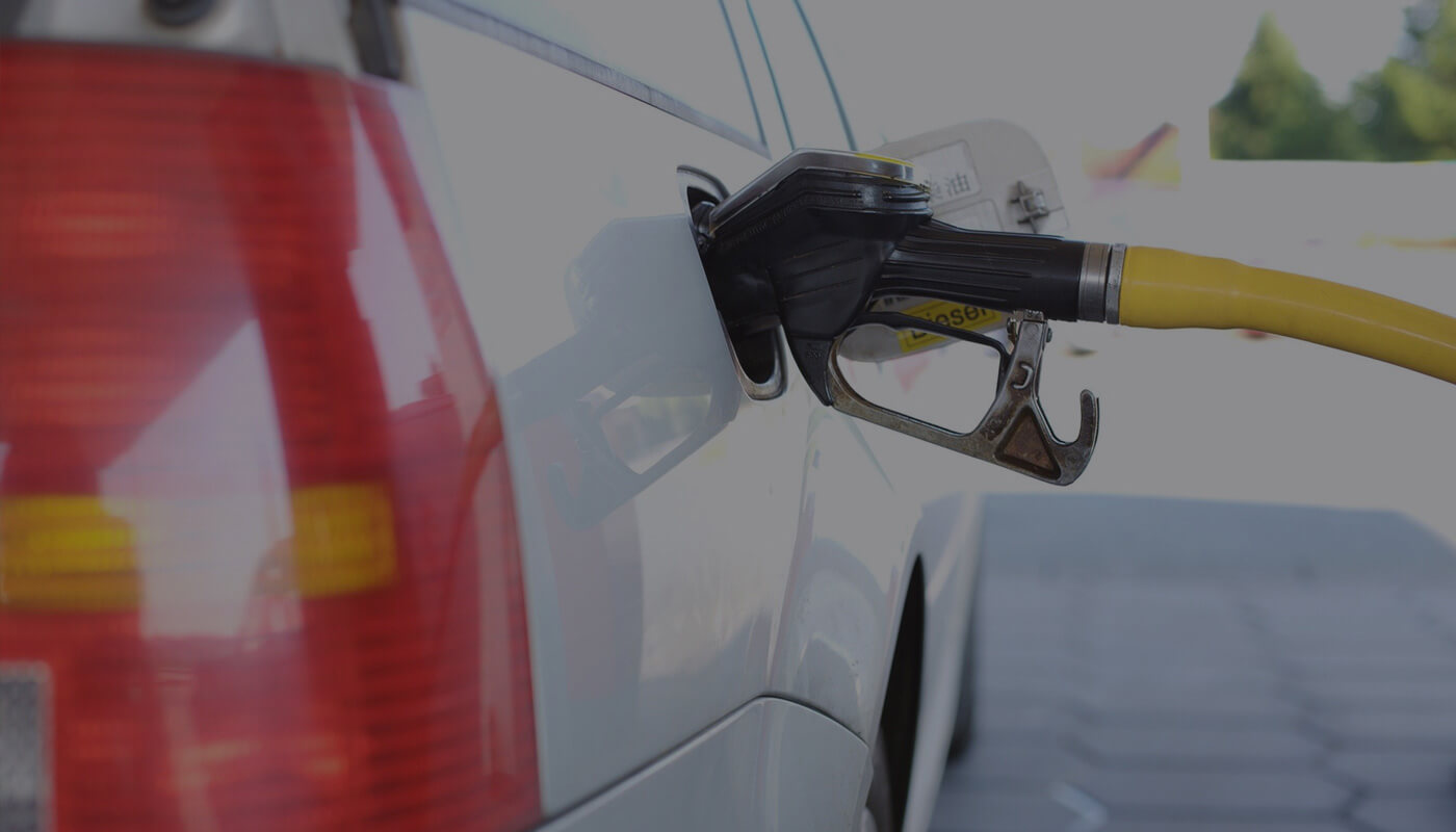 FUEL STATIONBest Refuel Services For You