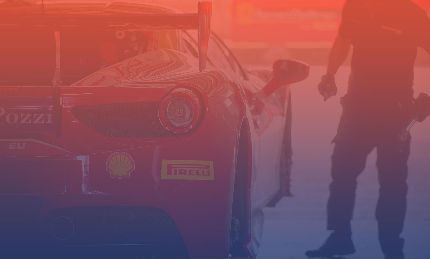 About Garage Best Quality Automotive Services