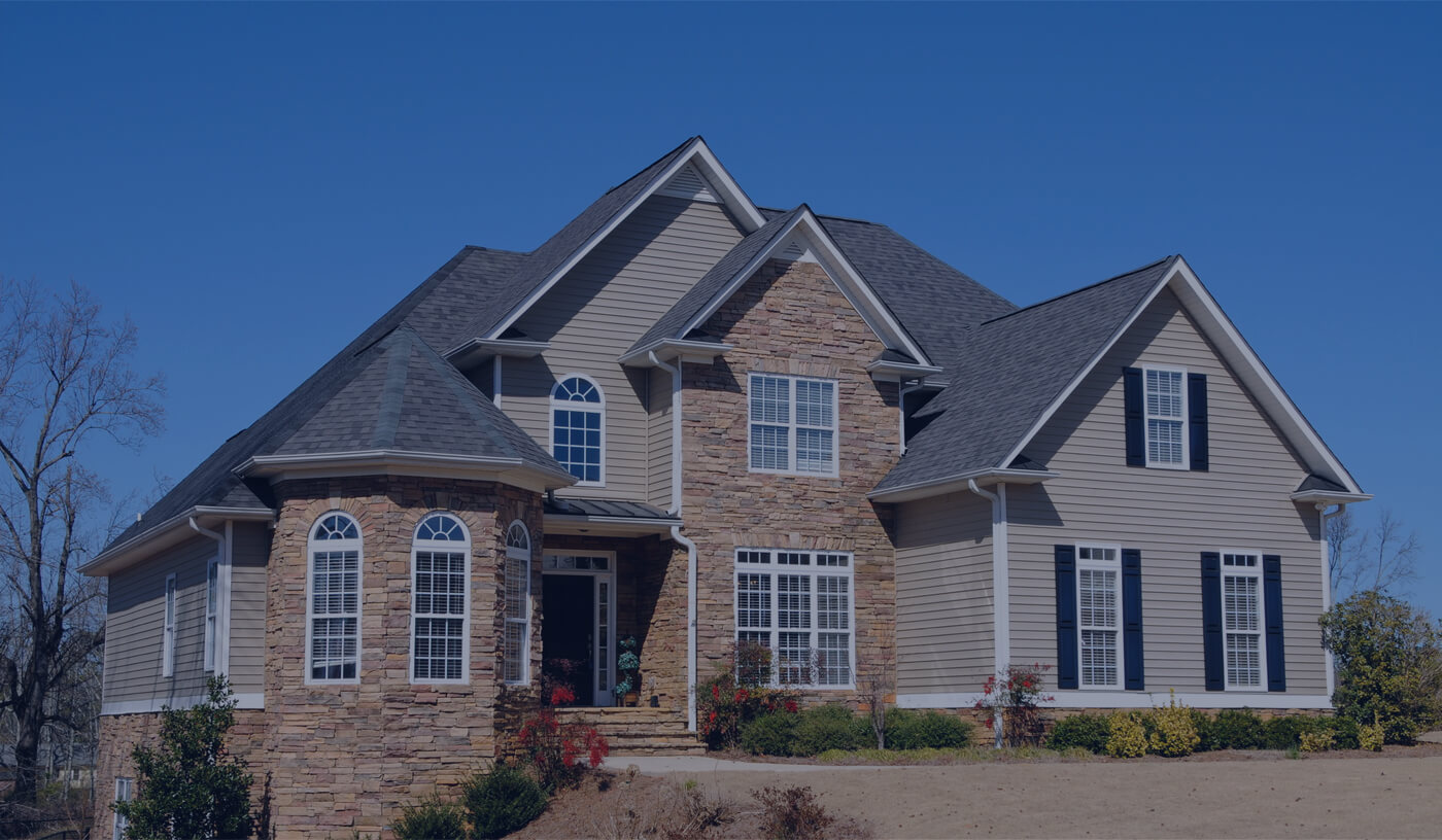 We will help you to  fix your roof