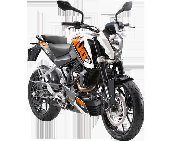 ktm-bike1