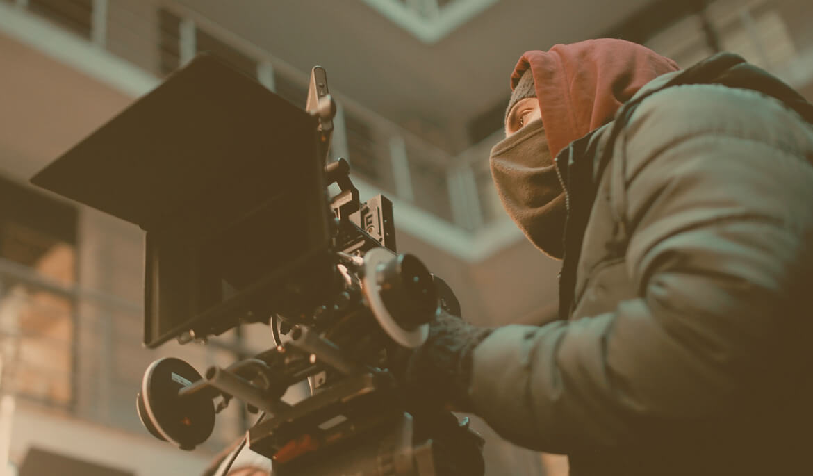 Film and VideoProduction