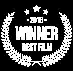 awards-img3